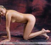 Oiled - Gina D. - Femjoy 8