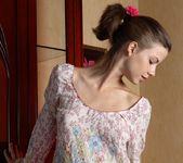 Whispering - Danica - Femjoy 2