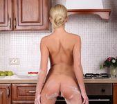 Fun In The Kitchen - Amalia C. 6