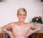 Fun In The Kitchen - Amalia C. 11