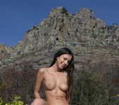 With You - Malvina - Femjoy 3