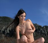 With You - Malvina - Femjoy 13