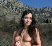 With You - Malvina - Femjoy 16