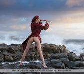 Captain - Ariel - Femjoy 2