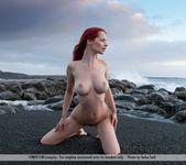 Captain - Ariel - Femjoy 12