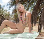 Nostalgia - Kristy - Femjoy 10