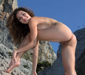 All Of Me - Vani L. - Femjoy 16