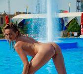 Aqua Park - Thea C. - Femjoy 6