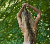 Ladyhawke - Carisha - Femjoy 13