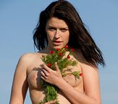 Exposed - Emilia D. - Femjoy 3