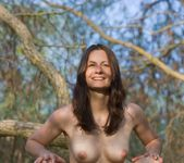 Amazone - Nicolette - Femjoy 15