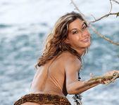 Wild Thing - Laila - Femjoy 4