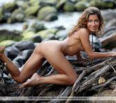 Wild Thing - Laila - Femjoy 9