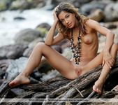 Wild Thing - Laila - Femjoy 10