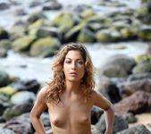 Wild Thing - Laila - Femjoy 15