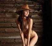 Cowgirl - Tanika - Femjoy 4