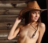 Cowgirl - Tanika - Femjoy 5