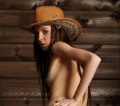 Cowgirl - Tanika - Femjoy 7