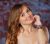 Play With Me - Paulina R. 2
