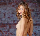 Play With Me - Paulina R. 7