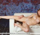 Play With Me - Paulina R. 12