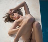 Pool Girl - Caprice - Femjoy 12