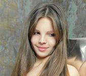 Premiere - Elena M. - Femjoy 10