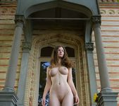 Tradition - Susann - Femjoy 13