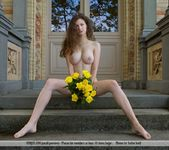Tradition - Susann - Femjoy 15