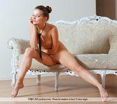 Tie Me - Angelina B. - Femjoy 15