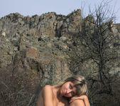 Sweet November - Rafaella E. 5