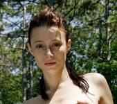 Nature Gift - Abby - Femjoy 7