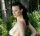 Nature Gift - Abby - Femjoy 11