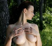 Nature Gift - Abby - Femjoy 12