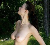 Nature Gift - Abby - Femjoy 14