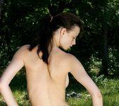 Nature Gift - Abby - Femjoy 16