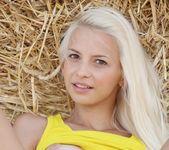 Sunflower - Vika D. - Femjoy 5