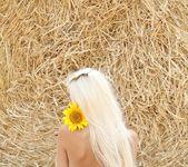 Sunflower - Vika D. - Femjoy 7