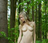 Blonde Innocence - Corinna 8