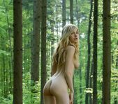 Blonde Innocence - Corinna 12