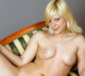 Showroom - Jacie - Femjoy 2