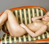 Showroom - Jacie - Femjoy 12
