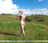 Journey - Emily A. - Femjoy 13