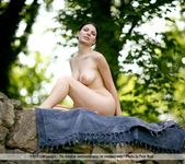 Shells - Laura - Femjoy 8