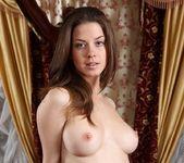 Hello - Danica - Femjoy 5