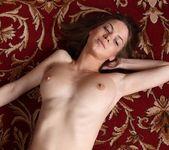 Hello - Danica - Femjoy 9