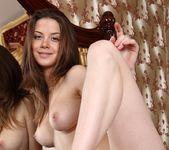 Hello - Danica - Femjoy 13