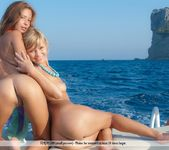 Sailing Away - Isida - Femjoy 3