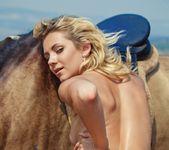 Wild Wild West - Thea C. 6