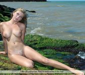 Premiere - April E. - Femjoy 5